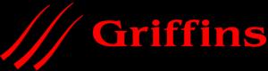 Griffins Coaches